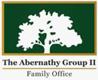 Abernathy Group