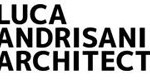 Luca Andrisani Architect
