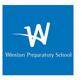 Winston Preperatory School
